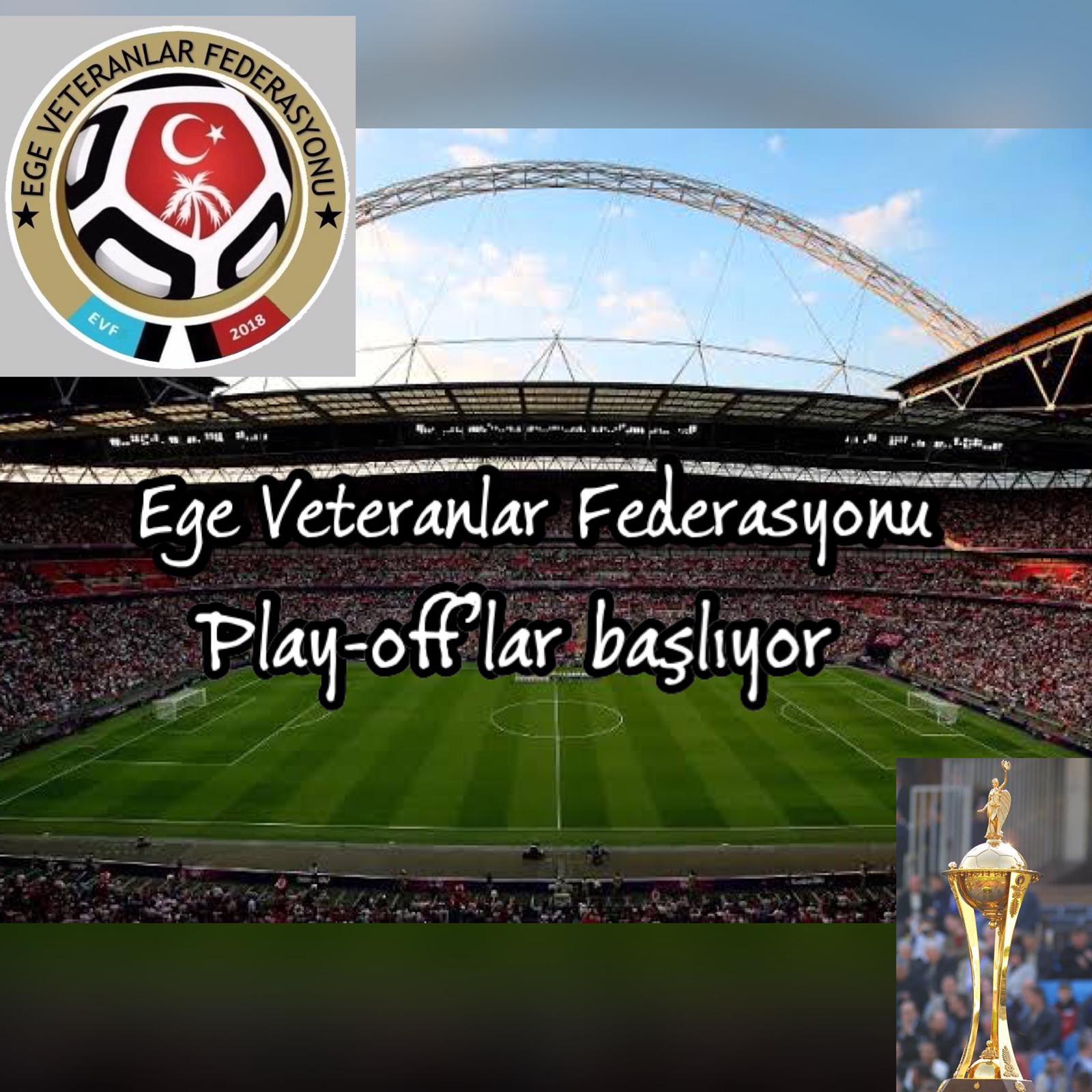 2019-2020 SEZONU FİNALLERİ BAŞLADI