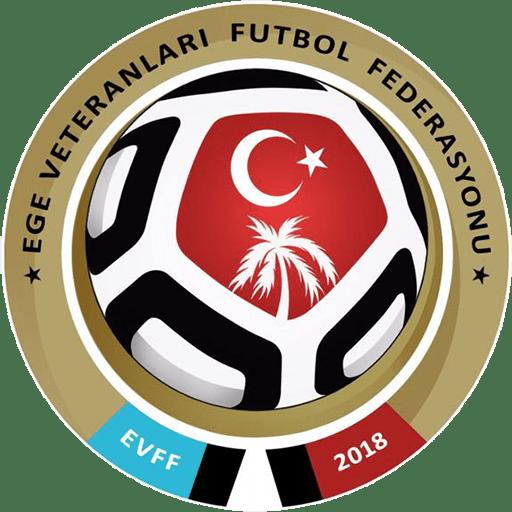 Ege Veteranlar Futbol Federasyonu